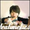 teatimefics: (Default)