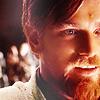 theladyofhimring: (Obi Wan)