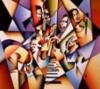 jazz2b: (jazz2b)