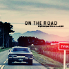 daeloth: (on the road)
