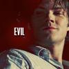 daeloth: (evil!sammy)