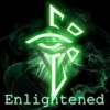mike_lambert: (Ingress: Enlightened)