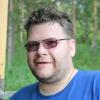 mike_lambert: (Лето)