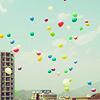 noneedofcrepe: (balloons)