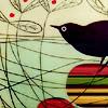 noneedofcrepe: (bird)