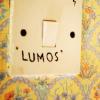 noneedofcrepe: (lumos)