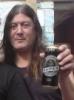 soobiebear: (BeerofChamps)