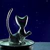 lealter: (кошка)