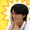 elenniel: Ryo being cute (Ehhh)
