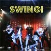 elenniel: V6 - from Swing! PV (V6-1)