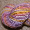 tictactoepony: (yarn)
