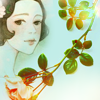 polina_56: (girl) (Default)