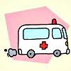 polina_56: (Emergency)