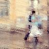 polina_56: (rain)