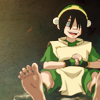 addictdesu: (Toph)