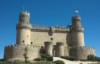 manzanara: (castle1)