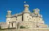 manzanara: (castle2)
