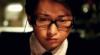 arashixohmiya: (pic#11220287)