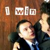 huffytcs: (I win)