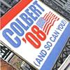 huffytcs: (Colbert 08)