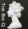 huffytcs: (The Big Q)
