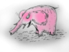 mr_welk: (Default)
