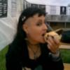 fenbane: (More German Sausage)