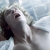 romanticamnesiac: (anguish)