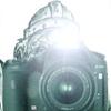 gleamy: (Photoman)