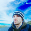 andiwould: (→ colin; road trip)