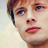 andiwould: (→ bradley; close up)