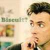 terriem: (Biscuit? + quiff)