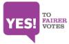 danieldwilliam: (electoral reform)