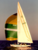 danieldwilliam: (Australia, sailing)