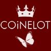 coinelotauction: (coinelot)