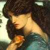persephone_kore: (Persephone) (Default)