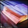 persephone_kore: (Reading Rainbow ;))