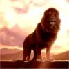 persephone_kore: (Narnia -- Aslan)