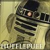 persephone_kore: (Star Wars Hufflepuff R2)