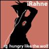 persephone_kore: (iRahne)