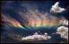 persephone_kore: (rainbow fire)