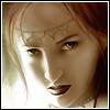 persephone_kore: (redhead closeup)