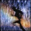 persephone_kore: (rain run)
