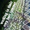 persephone_kore: (slytherin genes)