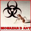 persephone_kore: (biohazard ant)