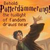 persephone_kore: (Potterdammerung)