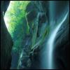 persephone_kore: (green canyon)