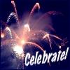 persephone_kore: (celebrate fireworks)