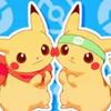 amredthelector: (Caramell pikachu)