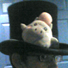 amredthelector: (Spoink hat)